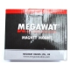 MEGAWAT magnetic base 145 mm clamping butterfly