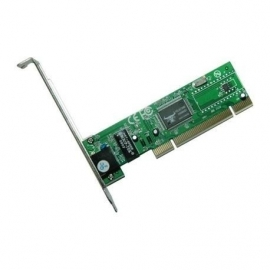 Tenda L8139D 10 100 Mbps network card