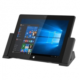 DEDICATED dock TABLETS KM1082 or 1083