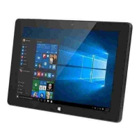 10 1 INCH TABLET WINDOWS 10 KRUGER MATZ