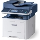 Xerox WorkCentre multifunction model 3335v dn