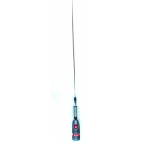 Antena Storm ML 170 with PL for CB radio