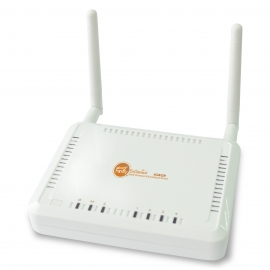 300Mbps ENGENIUS 802 11n SOHO wi fi Router 2T2R