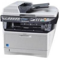 MultifunctionalaKyocera FS 1035MFP DP