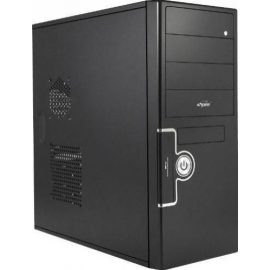 BASIC AMD desktop computer