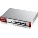 Internet security firewall ZYWALL110