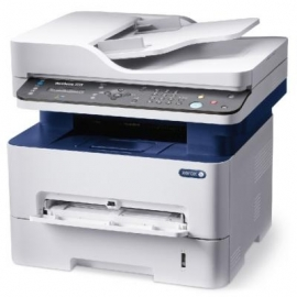 MLA XeroX WorkCentre 3225NI