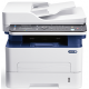 Xerox WorkCentre 3215 multifunction fax 26ppm