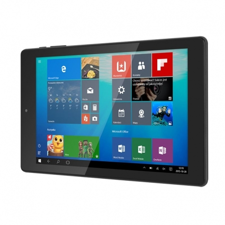 TABLET 8 INCH 803 EDGE WIN 10 KRUGER MATZ