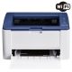 Xerox Phaser 3020 Printer with Wireless system