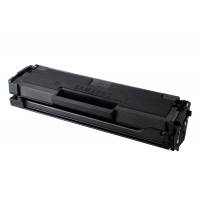 MLTD101S Compatible Toner Cartridge 1 5K
