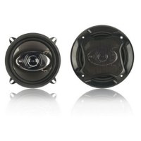 SPEAKER SET AUTO 5 inch 3 way