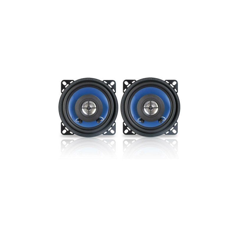 speaker set auto 4 inch and 60w rotehnic. Black Bedroom Furniture Sets. Home Design Ideas