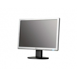 LG W2242 used 22 inch LCD Monitor