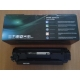 Compatible Toner Cartridge HP CB435A