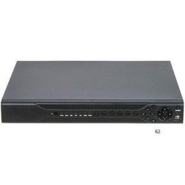 DVR Digital Video Recorder 8 canale Guard View