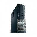 Dell Optiplex DualCore 2 9G 4GB