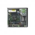 Fujitsu Esprimo P700 Core I5 2400 3 4G