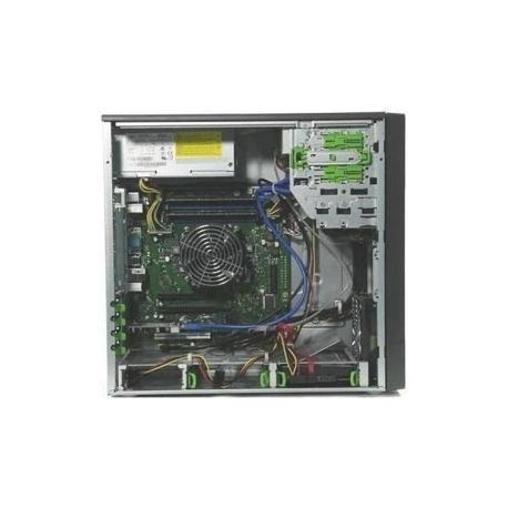 P700 Fujitsu 3 4Ghz Esprimo Core I5 2400