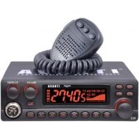 AVANTI KAPPA 40W auto CB radio station