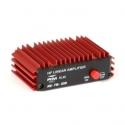 Amplificator 25 to 35 W RM KL 40 CB radio
