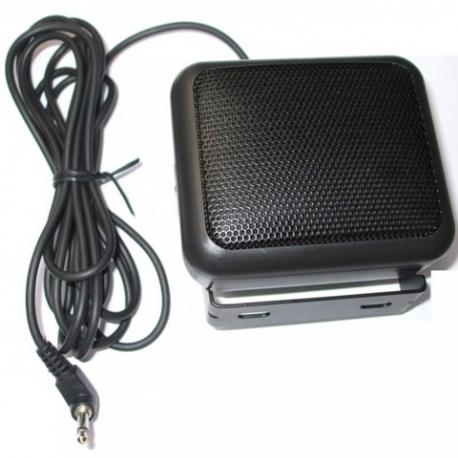 DF1 external speaker 5W