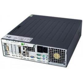 Core 2 Duo E5730 Fujitsu Esprimo 3 16G