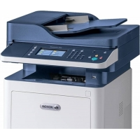 A4 XeroX WorkCentre Wireless 3345v dni multi