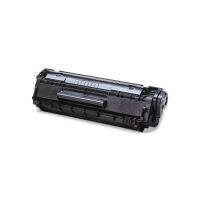 Cartridge compatible HP 12A q2612a fx10