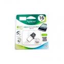 OTG stick 16GB USB2