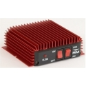 AmplificatorHP 100 W KL200 radio27Mhz