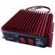Amplifier 100W RM KL 200 CB radio