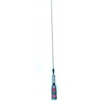 Antena Storm ML 170 PL