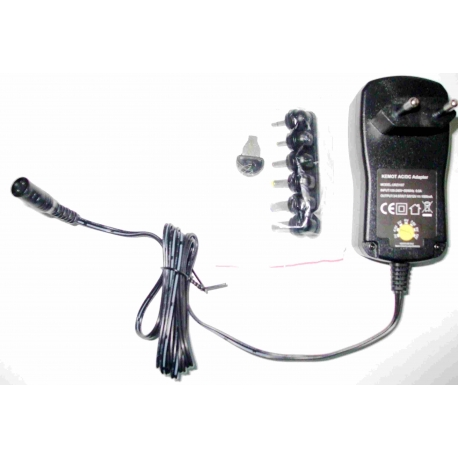 high current power supply more voltages