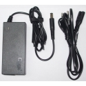 7mm4 and 5 laptop power supplies
