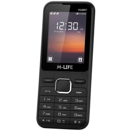 mobil gsm 2.4inch mobile phone