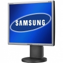 Samsung 943B folosit 19inch LCD
