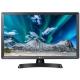 TV/Monitor LED LG 24TL510V
