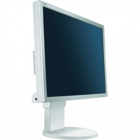 "Used LCD Monitor 22 ""NEC EA221WM"