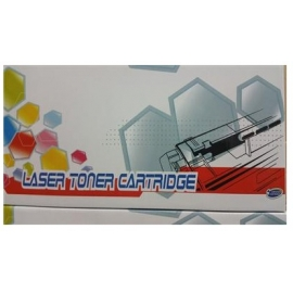 cartridge compatible samsung MLT-D111S