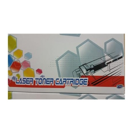 cartridge compatible samsung MLT-D111S