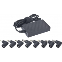 ac mains 40w notebook power adaptor