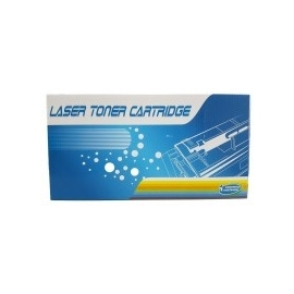 mlt d1092s compatible toner cartridge