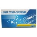 mlt d1092s compatible toner cartridge