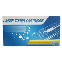 cartus toner compatibil mlt d1092s