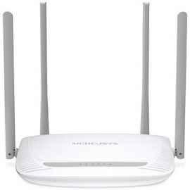 mercusys router wifi 300mbps MW325R