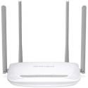 wifi 300mbps advanced encryption
