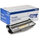 cartridge compatible brother mfc 8520