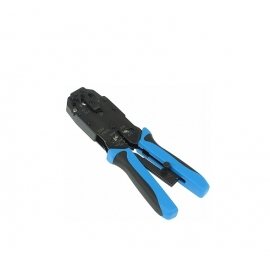 Crimping pliers professional for technique