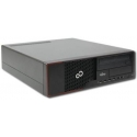 Fujitsu E710 SFF Core i3 tip 3220 rulat